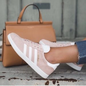 Adidas | Gazelle Runners, Shoes